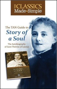The TAN Guide to The Story of a Soul