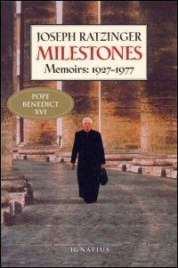 Milestones: Memoirs 1927–1977