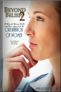 Beyond Beliefs 2: Millennial Young Adults and Their Responses to the Ordination of Women
