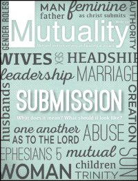 Mutuality Magazine, Volume 22, No. 4, Winter 2015