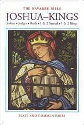 Joshua–Kings