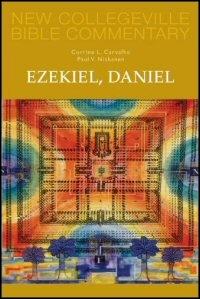 Ezekiel & Daniel