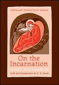 On the Incarnation: Translation