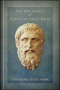 The Influence of Plato on Saint Basil