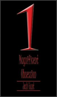 1 Magnificent Obsession