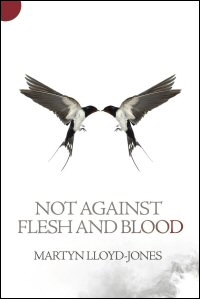 Not against Flesh and Blood: The Battle against Spiritual Wickedness in High Places