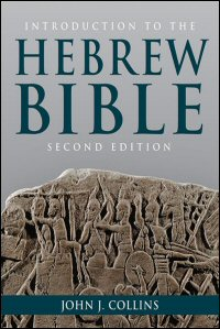 Introduction to the Hebrew Bible and Deutero-Canonical Books