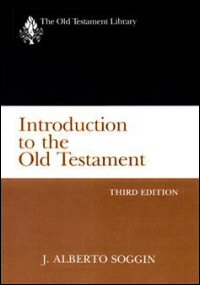Introduction to the Old Testament: From Its Origins to the Closing of the Alexandrian Canon