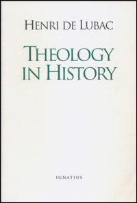 Theology in History