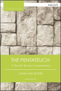 The Pentateuch: A Social-Science Commentary (Second Edition)