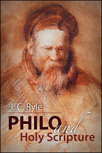 Philo and Holy Scripture: Apparatus
