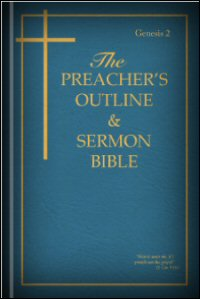 Genesis-II (Chapters 12–50) (King James Version)