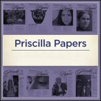 Priscilla Papers, Volume 30