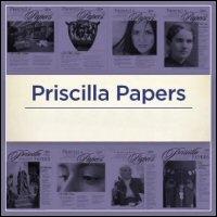 Priscilla Papers, Volume 31