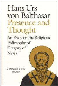 Dissertation for doctor of philosophy in christian education