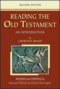 Reading the Old Testament: An Introduction (2nd ed.)