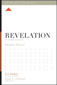 Revelation, A 12-Week Study