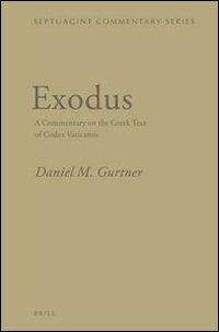 Exodus: Translation