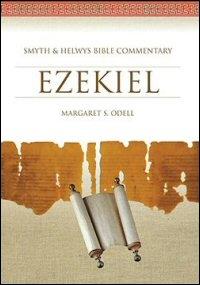 Ezekiel (Smyth & Helwys Commentary | SHBC)