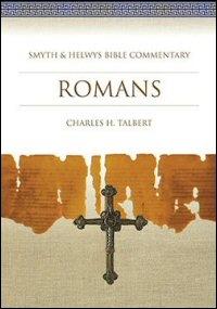 Romans