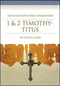 1 & 2 Timothy–Titus