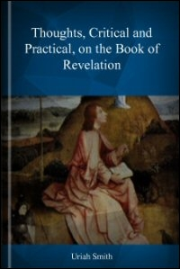 Thoughts, Critical and Practical, on the Book of Revelation