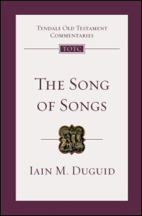 The Song of Songs: Bible Text