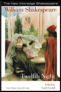 Twelfth Night or, What You Will: Commentary