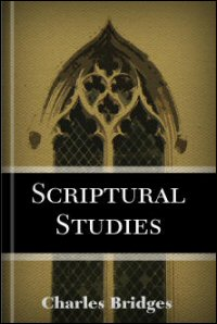 Scriptural Studies