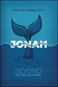 Jonah: Beyond the Tale of a Whale