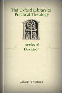 Books of Devotion